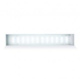 Светодиодный светильник ССВ 28-3000-К-850-Д90