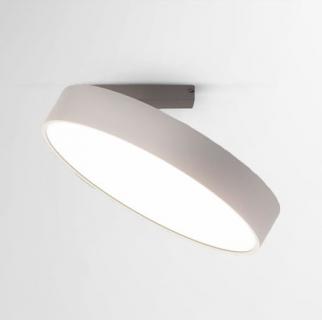 Светодиодный светильник LYNX/N 30d350