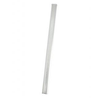 Светодиодный светильник ДСО 01-45-850-Д120