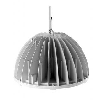 Светодиодный светильник FHB 03-230-850-D60