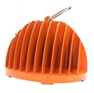 Взрывозащищенный светодиодный светильник Ex-FHB 01-150-50-C120
