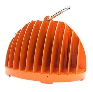 Взрывозащищенный светодиодный светильник Ex-FHB 01-150-50-F15