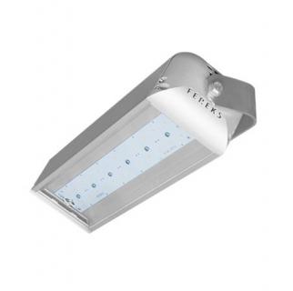 Светодиодный светильник FBL 07-35-850-Г60