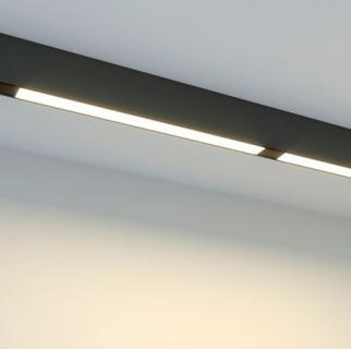 Светодиодный светильник Mag.Line34.400