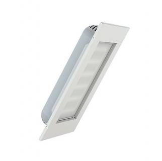 Светодиодный светильник ДВУ 27-130-850-Д110