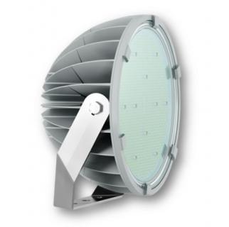 Светодиодный светильник FHB 04-230-850-C120 на кронштейне