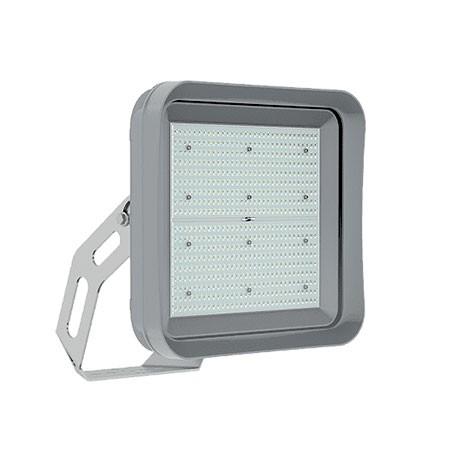 Светодиодный светильник FFL-sport 09-230-957-F30